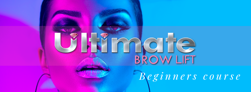 Ultimate-Brow-Lift-Beginners-Course-1