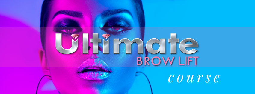 Ultimate-Brow-Lift-Course-1