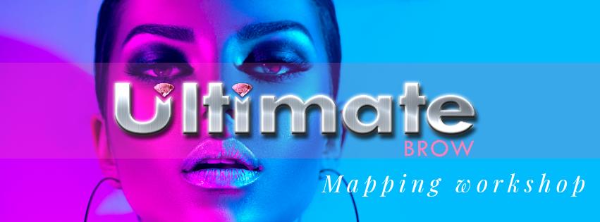 Ultimate-Brow-Mapping-Workshop-1