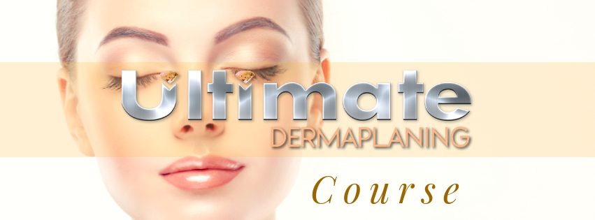 Ultimate-Dermaplaning-Course-1
