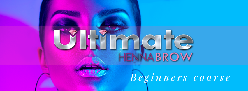 Ultimate-Henna-Brow-Beginners-Course-1
