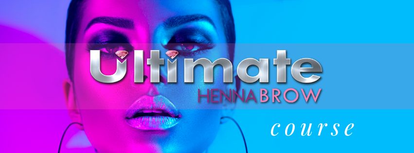 Ultimate-Henna-Brow-Course-1