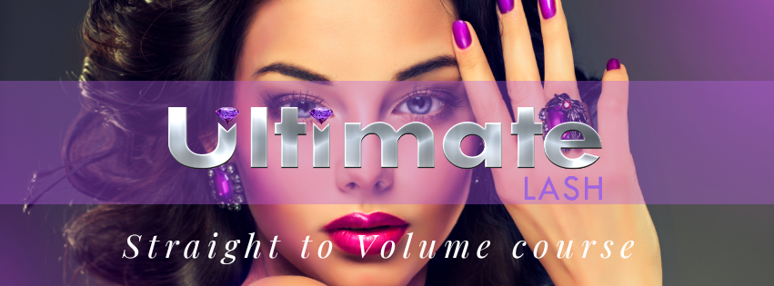 Ultimate-Lash-Straight-To-Volume-Course-1