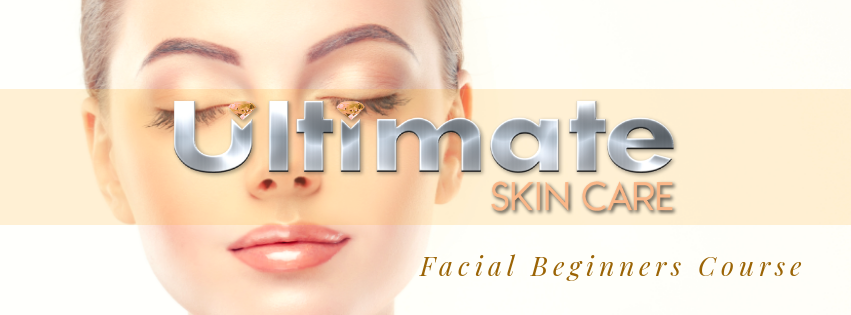 Ultimate-SkinCare-Facial-Beginners-Course-1